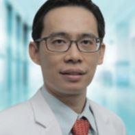 dr. Alexander Nur Ilhami, Sp.THT