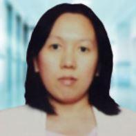 dr. Anastasia Maureen, Sp.A
