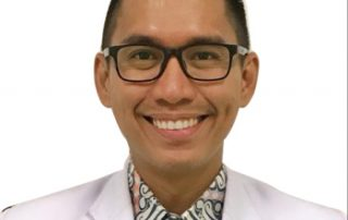 dr-anggy-pangaribuan-m-sc-sp-a-dokter-doktersehat
