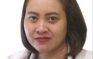 dr-arie-kurniasih-sp-a-dokter-doktersehat