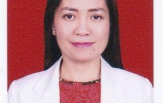 dr-inggriani-tobasari-sp-a-dokter-doktersehat