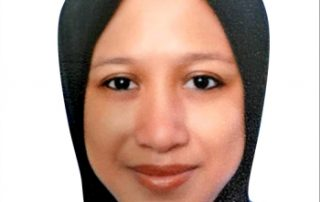 dr-irma-wahyuni-sp-pd-dokter-doktersehat
