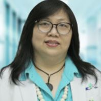 dr-lily-winata-dokter-doktersehat