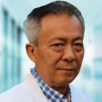 dr-med-antonius-herry-soedibjo-sp-og-dokter-doktersehat