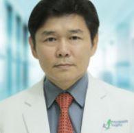 dr-tobrie-dokter-doktersehat