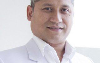 dr-Abdul-Rachman-Sp-B-(K)-Onk-dokter-doktersehat