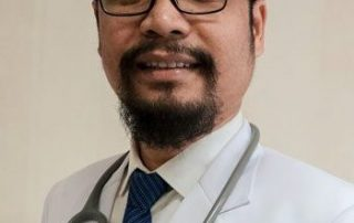 dr-Andrea-Valentino-Sp-BS-dokter-doktersehat