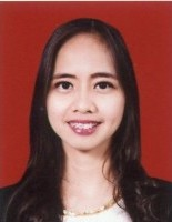 dr. Ayu Sriningsih