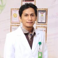 dr-Erlan-Jaya-Sp-U-dokter-doktersehat