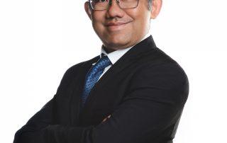 dr-Ewe-Teong-Wan-dokter-doktersehat