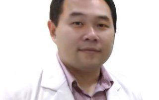 dr-Ferriyanto-Sutiono-Sp-OG-dokter-doktersehat
