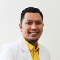 dr-Gatot-Subroto-Sp-BM-dokter-doktersehat