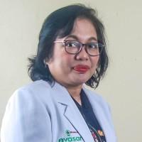 dr-Gusti-Kusuma-Wardhani0-Sp-M-dokter-doktersehat