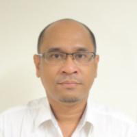 dr-Indra-Hidayah-Siregar-Sp-B-K-(Onk)-dokter-doktersehat