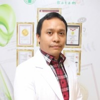 dr-Josua-Partogi-Saing-dr-SpB-K-(Onk)-dokter-doktersehat