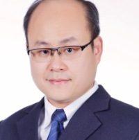 dr-Khoo-Eng-Hooi-dokter-doktersehat