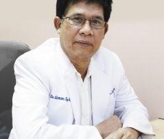 dr-Kisman-Harahap-Sp-B-dokter-doktersehat