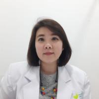 dr-Levica-Arnest-Tiranda-dokter-doktersehat