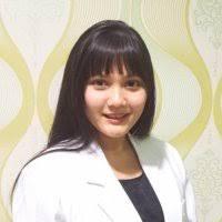 dr-Matahari-Arsy-Sp-KK-dokter-doktersehat