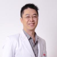 dr-Meky-Tanjung-Sp-B-dokter-doktersehat