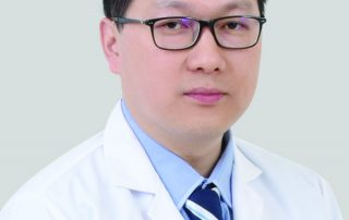 dr-Mooi-Chin-Leong-dokter-doktersehat
