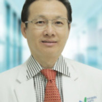 dr-Ong-Awarudin-Sp-THT-dokter-doktersehat
