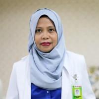 dr-Rizqa-Haerani-Saenong-Sp-KK-M-Kes-dokter-doktersehat