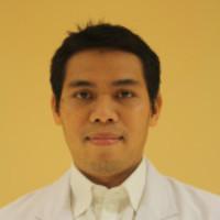 dr-Ronny-Sutanto-Sp-OT -K)-MARS-dokter-doktersehat