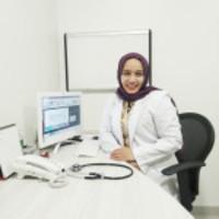 dr-Sri-Jauharah-Laily-Sp-OG-dokter-doktersehat