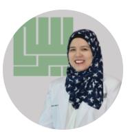 drg-nofikha-hanim-nasution-sp-perio-dokter-doktersehat