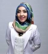 drg-Asrina-Ardilla-dokter-doktersehat