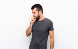 gejala-bronkitis-doktersehat