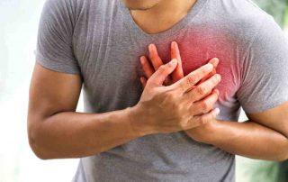 jantung-berdebar-doktersehat