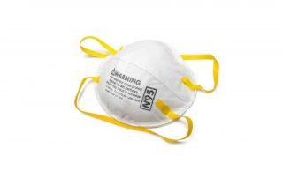 masker-N95-doktersehat