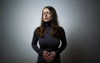 sindrom-ritasi-usus-besar-doktersehat