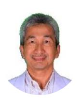 dr-achyar-sp-jp-dokter-doktersehat