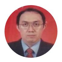 dr. Agustinus Giri Respati, Sp.OG, KFM