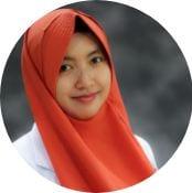 dr. Arie Dian Fatmawati, Sp.A