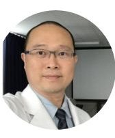 dr-charles-hoo-sp-ot-dokter-doktersehat