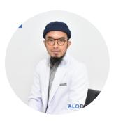 dr-m-barri-fahmi-spjp-dokter-doktersehat