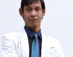 dr-Firdianto-Sp-U-dokter-doktersehat