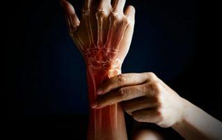 fungsi-tulang-pergelangan-tangan-doktersehat