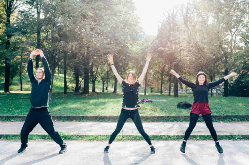 jumping-jacks-doktersehat