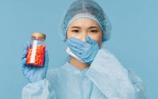 lianhua-qingwen-doktersehat