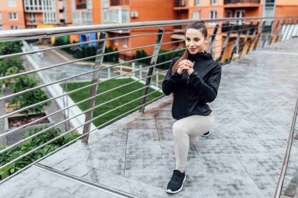 lunges-jump-doktersehat