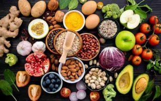 makanan-berserat-tinggi-doktersehat