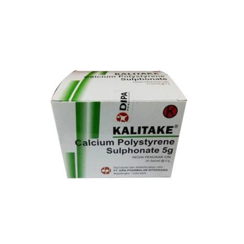 Kalitake 5g