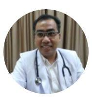 dr-isman-firdaus-spjp-(k)-fiha-fecs-fapsic-fscai-dokter-doktersehat