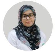 dr. Rivany Irzan, Sp.OG