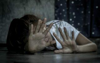 kekerasan-seksual-doktersehat
